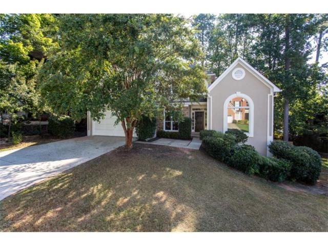 1579 Christiana Drive, Lawrenceville, GA 30043 (MLS #5910648) :: North Atlanta Home Team