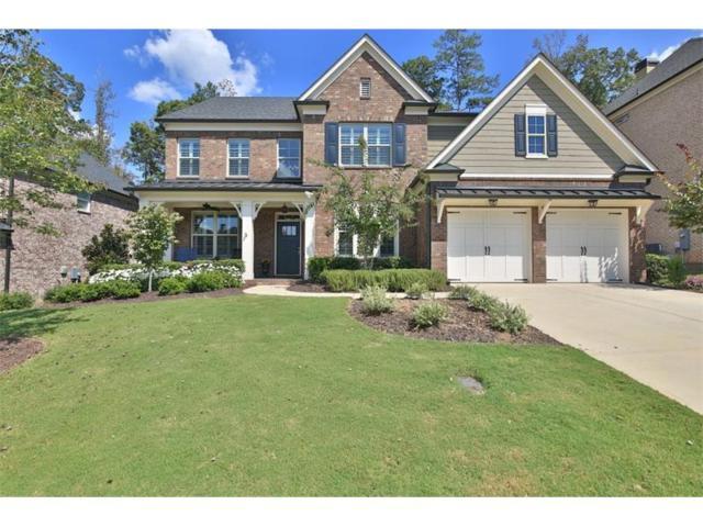 2850 Garonne Way, Cumming, GA 30041 (MLS #5910682) :: North Atlanta Home Team