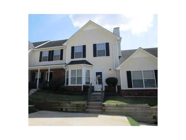129 Gentle Breeze Court, Temple, GA 30179 (MLS #5910695) :: Maximum One Main Street Realtor