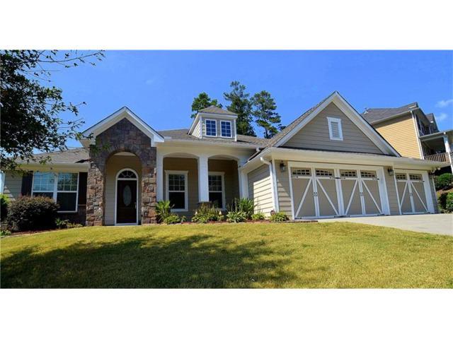 348 Longwood Place, Dallas, GA 30132 (MLS #5910728) :: Maximum One Main Street Realtor