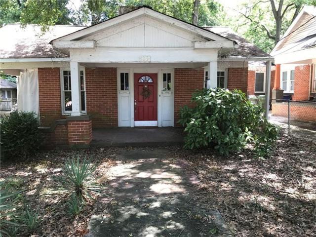 123 Atlanta Avenue SE, Atlanta, GA 30315 (MLS #5910789) :: North Atlanta Home Team