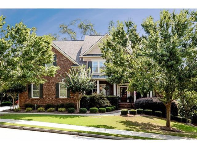 3035 Salisbury Lane, Cumming, GA 30041 (MLS #5910846) :: North Atlanta Home Team