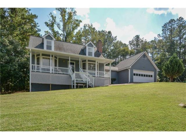 1740 Commonwealth Trail, Cumming, GA 30041 (MLS #5911003) :: Buy Sell Live Atlanta