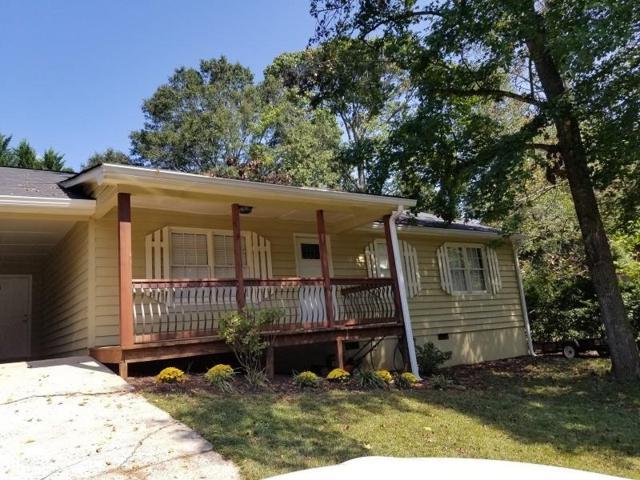 4800 Oak Grove Drive, Cumming, GA 30040 (MLS #5911006) :: Buy Sell Live Atlanta