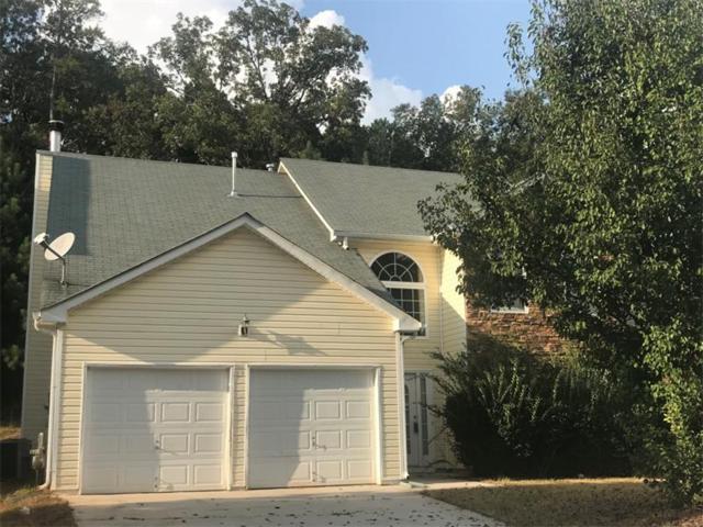 4186 Arnolds Mill Overpass, Douglasville, GA 30135 (MLS #5911149) :: North Atlanta Home Team