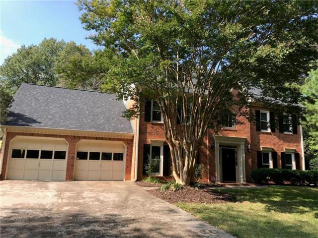 3359 River Birch Way NE, Roswell, GA 30075 (MLS #5911190) :: Buy Sell Live Atlanta