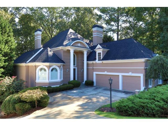 3010 Golf Crest Lane, Woodstock, GA 30189 (MLS #5911191) :: Path & Post Real Estate