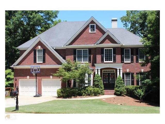 2500 Wild Iris Lane, Dacula, GA 30019 (MLS #5911209) :: North Atlanta Home Team
