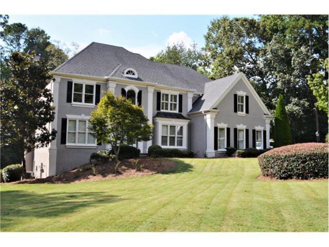405 Hampton View Court, Alpharetta, GA 30004 (MLS #5911233) :: North Atlanta Home Team