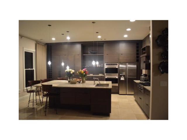 930 Snowberry Trail, Johns Creek, GA 30005 (MLS #5911276) :: Buy Sell Live Atlanta