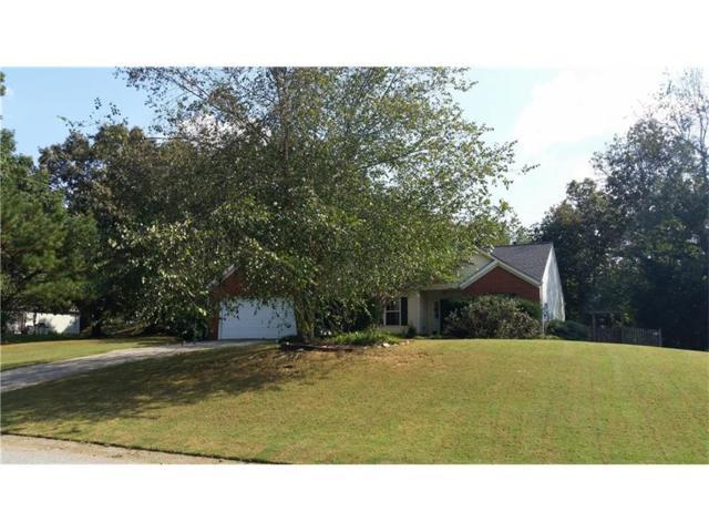 4120 Ridgebrook Bend, Cumming, GA 30028 (MLS #5911281) :: Buy Sell Live Atlanta