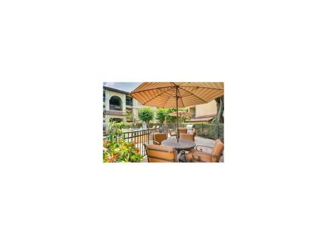 3777 Peachtree Road NE #1336, Brookhaven, GA 30319 (MLS #5911282) :: Charlie Ballard Real Estate
