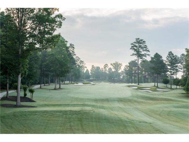 15998 Manor Club Drive, Milton, GA 30004 (MLS #5911285) :: Buy Sell Live Atlanta