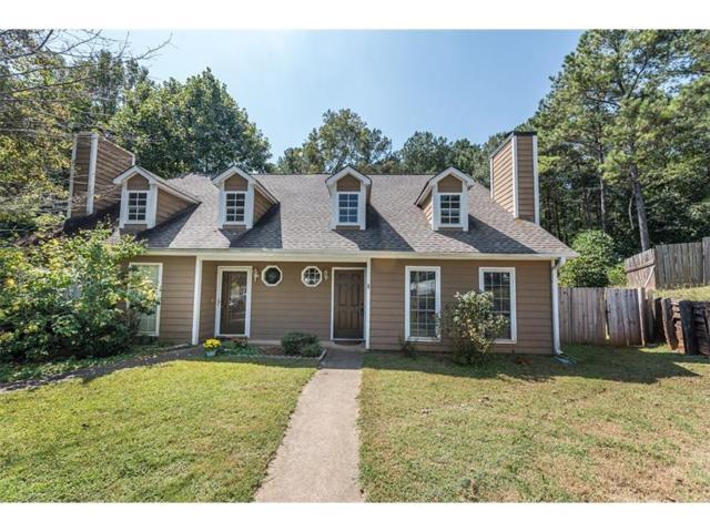 365 Farm Place Court NE, Woodstock, GA 30188 (MLS #5911353) :: Charlie Ballard Real Estate