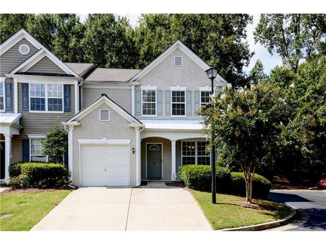 13300 Morris Road #132, Alpharetta, GA 30004 (MLS #5911420) :: North Atlanta Home Team