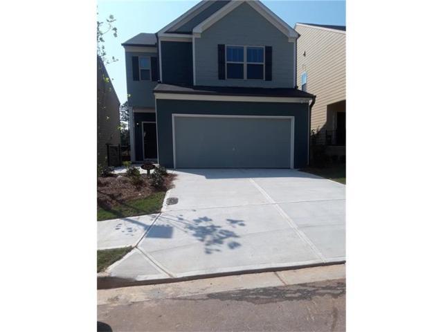 4220 May Apple Lane, Atlanta, GA 30349 (MLS #5911510) :: Charlie Ballard Real Estate
