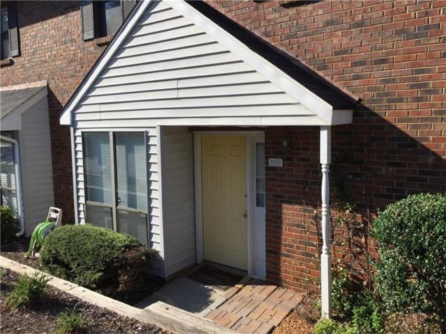 2120 Newport Landing, Alpharetta, GA 30009 (MLS #5911544) :: Charlie Ballard Real Estate