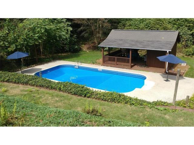 404 Fairington Lane, Canton, GA 30115 (MLS #5911555) :: Charlie Ballard Real Estate