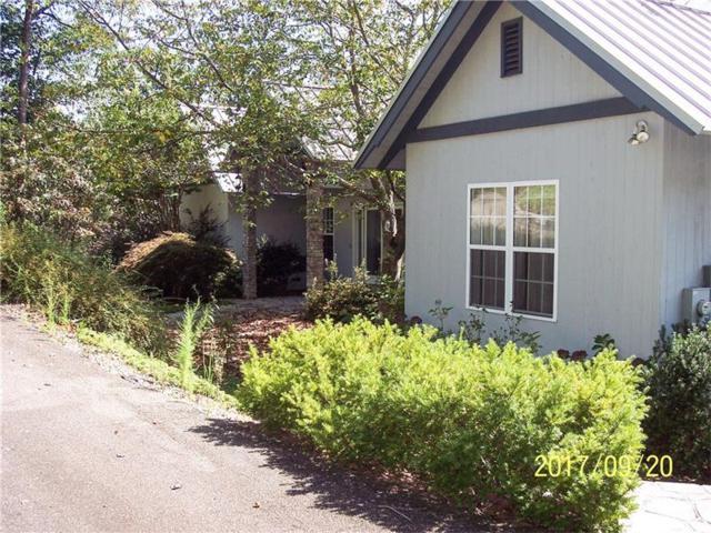 72 Terrace Way, Jasper, GA 30143 (MLS #5911599) :: North Atlanta Home Team