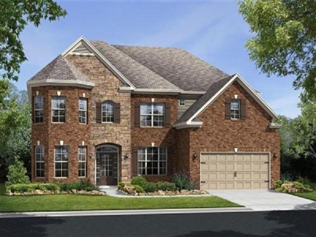 2035 Seneca Creek Drive, Cumming, GA 30041 (MLS #5911629) :: North Atlanta Home Team