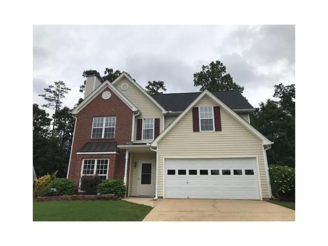 5637 Blanchard Place, Sugar Hill, GA 30518 (MLS #5911672) :: North Atlanta Home Team