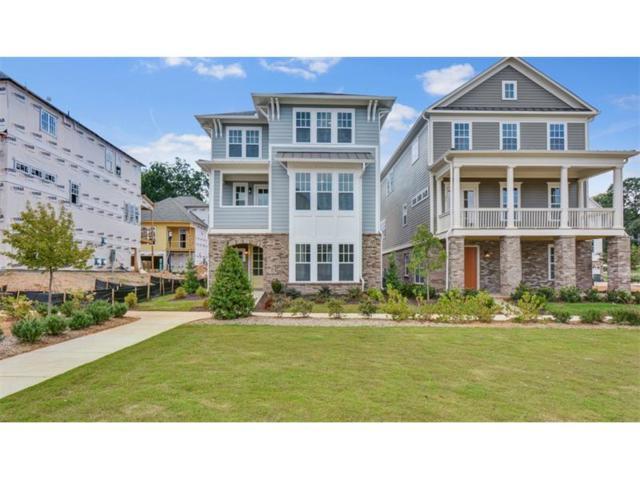 5815 Edenbrooke Drive, Cumming, GA 30040 (MLS #5911690) :: North Atlanta Home Team