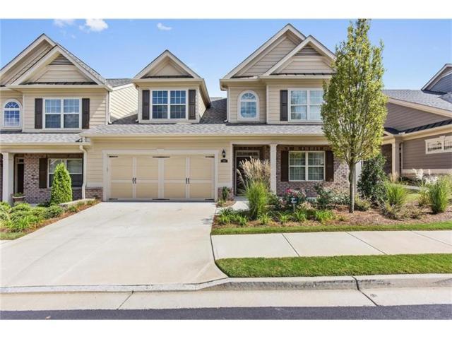 1610 Riverstone Drive, Cumming, GA 30041 (MLS #5911699) :: North Atlanta Home Team