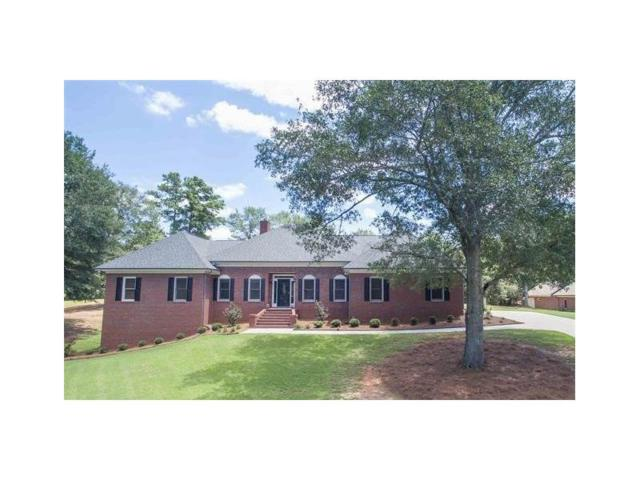 339 Clyde Court, Mcdonough, GA 30252 (MLS #5911714) :: North Atlanta Home Team