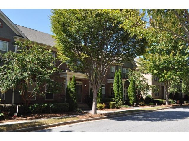 4342 Baverton Drive, Suwanee, GA 30024 (MLS #5911912) :: North Atlanta Home Team