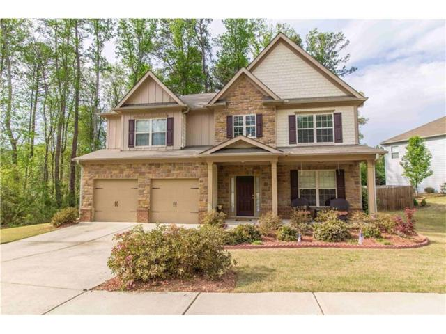 2996 Levinshire Way, Dacula, GA 30019 (MLS #5911957) :: North Atlanta Home Team