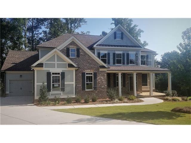 99 Catesby Road, Powder Springs, GA 30127 (MLS #5912040) :: RCM Brokers