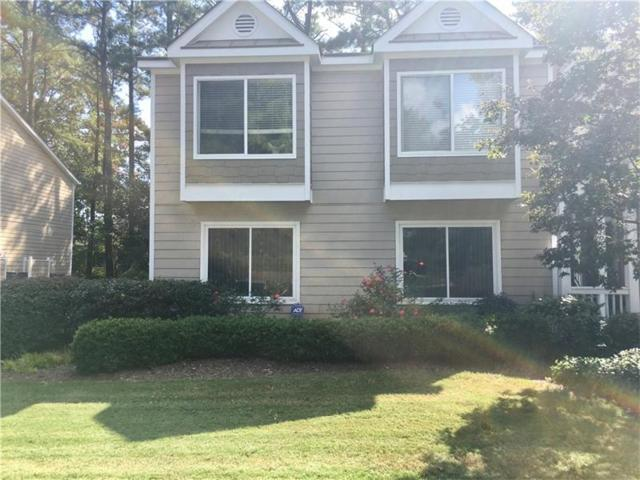 51 Fair Haven Way SE, Smyrna, GA 30080 (MLS #5912123) :: North Atlanta Home Team