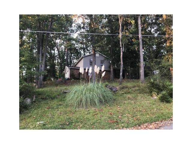 6700 Stonehedge Way, Stone Mountain, GA 30087 (MLS #5912127) :: North Atlanta Home Team