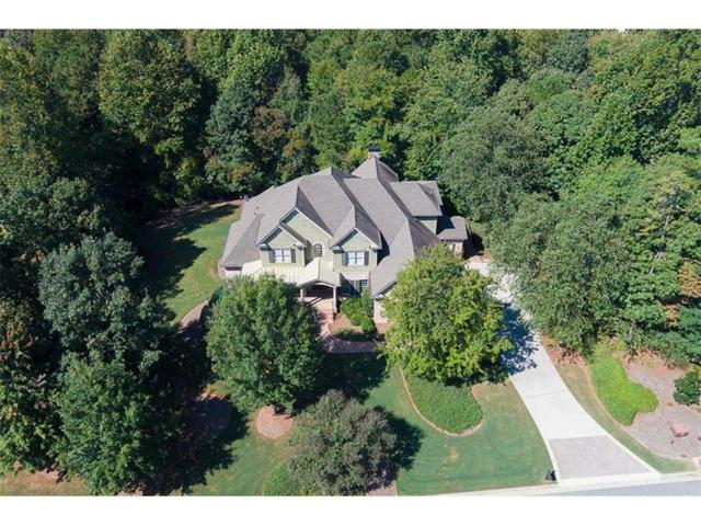 410 Ansher Court, Roswell, GA 30075 (MLS #5912132) :: North Atlanta Home Team