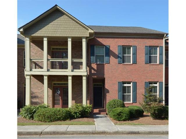 4419 George David Way, Powder Springs, GA 30127 (MLS #5912158) :: North Atlanta Home Team