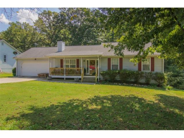 732 Westbury Drive, Bethlehem, GA 30620 (MLS #5912192) :: North Atlanta Home Team
