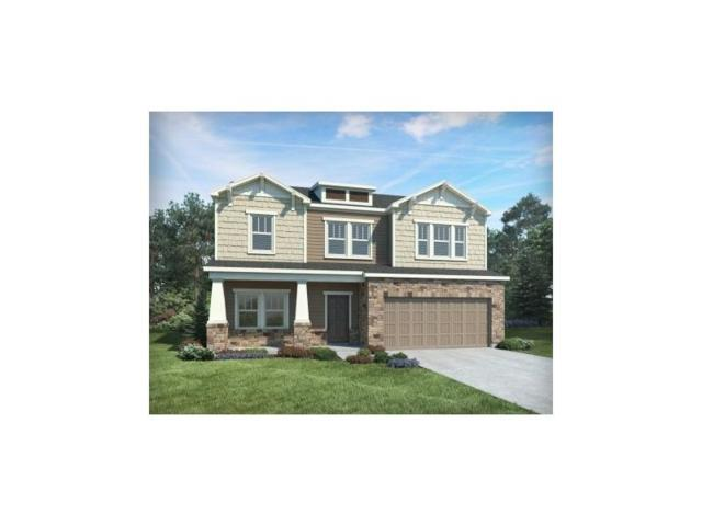 5990 Arbor Green Circle, Sugar Hill, GA 30518 (MLS #5912219) :: RE/MAX Prestige