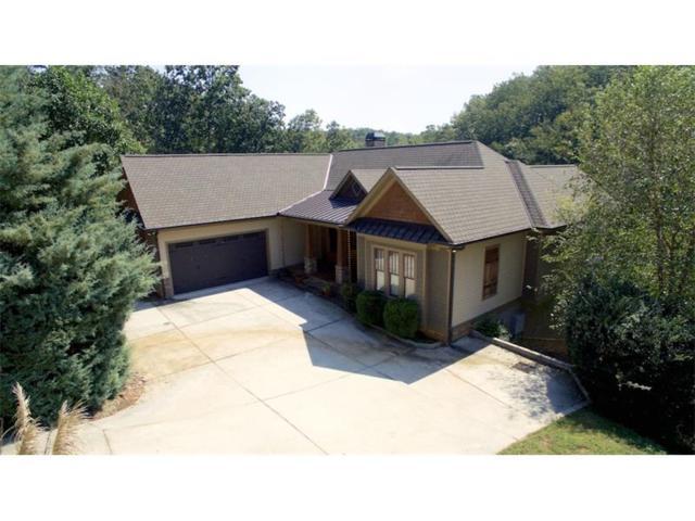 9 Moreland Heights Court, Hartwell, GA 30643 (MLS #5912331) :: North Atlanta Home Team