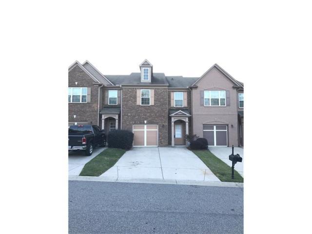 5117 Sherwood Way, Cumming, GA 30040 (MLS #5912385) :: North Atlanta Home Team