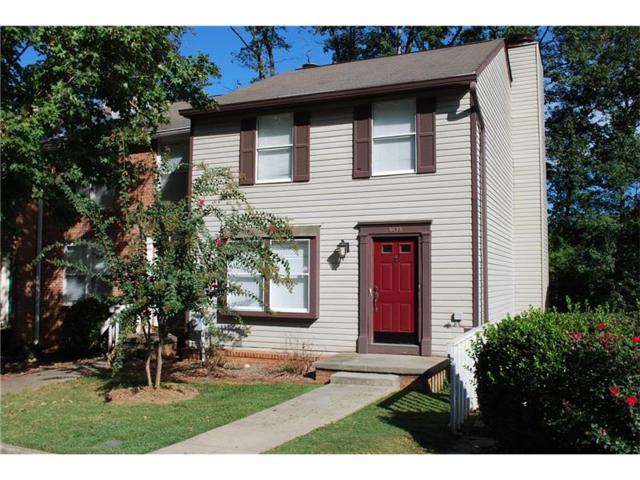 6425 Wedgewood Trace, Tucker, GA 30084 (MLS #5912419) :: North Atlanta Home Team