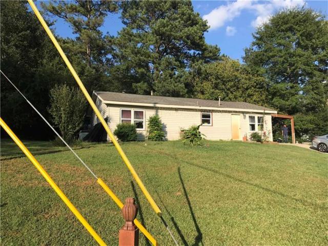 368 Floyd Street SE, Smyrna, GA 30082 (MLS #5912462) :: North Atlanta Home Team