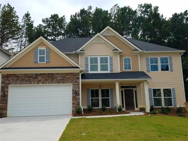110 Lilyfield Lane, Acworth, GA 30101 (MLS #5912484) :: North Atlanta Home Team