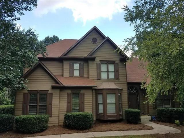 1340 Zephyr Court, Cumming, GA 30041 (MLS #5912582) :: North Atlanta Home Team
