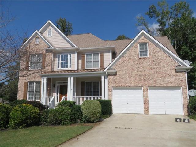 9912 Bridgewater Pointe, Villa Rica, GA 30180 (MLS #5912594) :: North Atlanta Home Team
