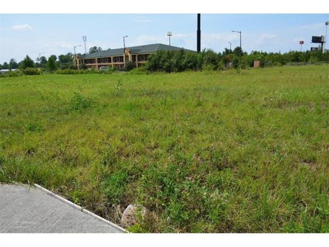 6 Kortlyn Place, Adairsville, GA 30103 (MLS #5912601) :: North Atlanta Home Team