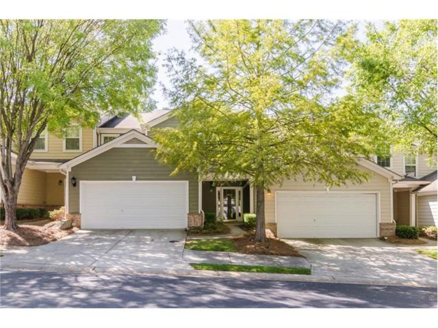 2600 Suttles Drive SW, Atlanta, GA 30331 (MLS #5912665) :: North Atlanta Home Team