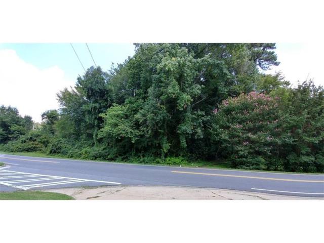 3612 Old 41 Highway, Kennesaw, GA 30144 (MLS #5912691) :: North Atlanta Home Team