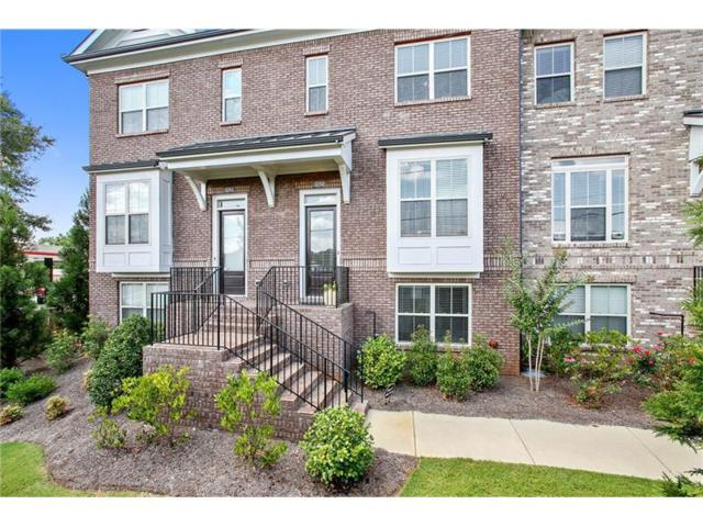 3252 Hartford Mill Place, Duluth, GA 30097 (MLS #5912729) :: North Atlanta Home Team