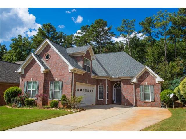 2120 Retreat Haven Lane, Dacula, GA 30019 (MLS #5912854) :: North Atlanta Home Team