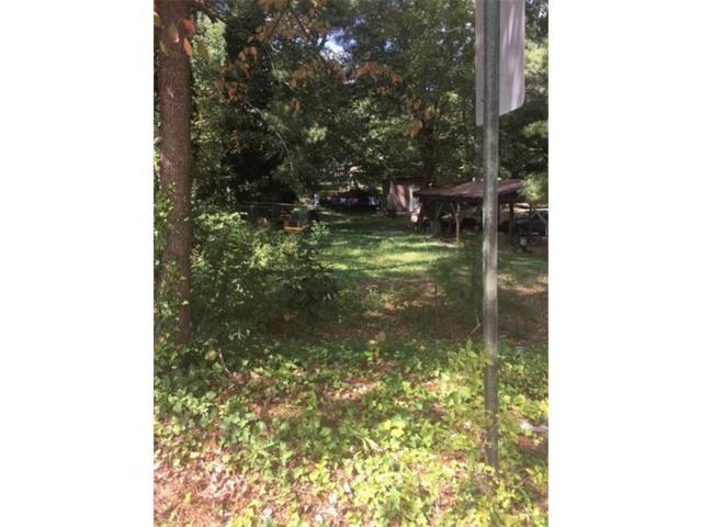 755 Reverend D L Edwards Drive, Decatur, GA 30033 (MLS #5912953) :: North Atlanta Home Team